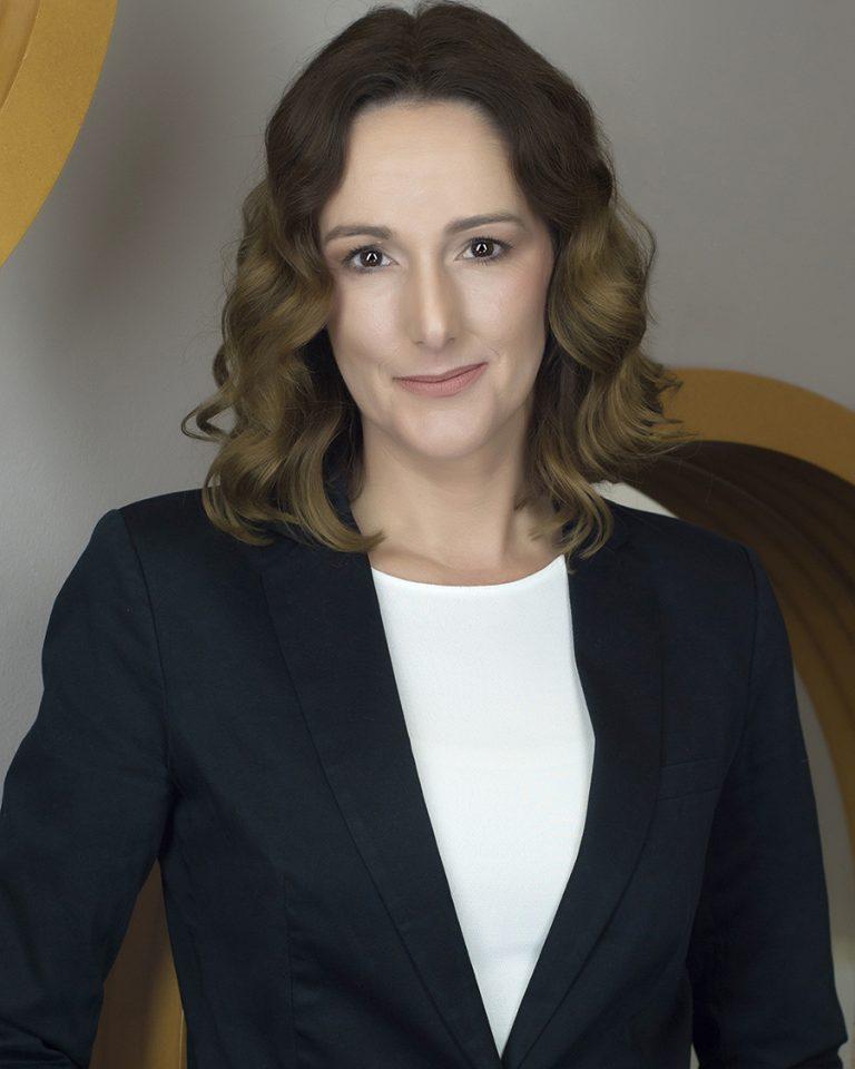 Katja Matić